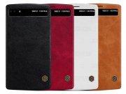 کیف چرمی نیلکین ال جی LG V10