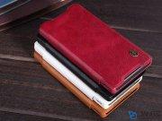 کیف چرمی سونی  Z5 Compact