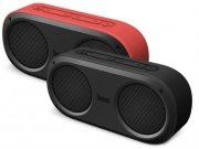 اسپیکر بلوتوث دیووم Divoom Airbeat 20 Bluetooth Speaker