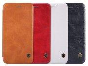 کیف چرمی نیلکین iPhone 6 Plus