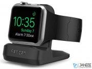 استند شارژ اپل واچ اسپیگن Spigen Apple Watch Stand S350