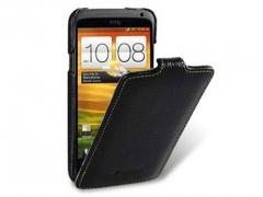 کیف تاشو HTC One X