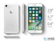 محافظ ژله ای اسپیگن آیفون Spigen AirSkin Case Apple iPhone 7