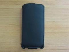 کیف HTC One V