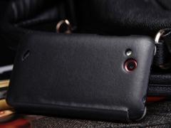 کیف تاشو HTC Desire VC