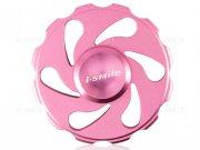 اسپینر فلزی چرخی آی-اسمایل i-Smile Spinner