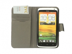کیف تاشو مدل 03 برای HTC One X