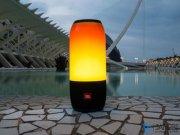 اسپیکر بلوتوث جی بی ال JBL Pulse 3 Bluetooth Speaker