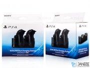 داک شارژ دسته بازی پلی استیشن Sony PlayStation DualShock 4 Charging Station
