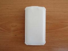 کیف HTC One X