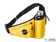 کیف کمری هوکو Hoco Kettle Sporting Bag