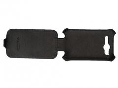 کیف تاشو HTC Wildfire S