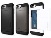 قاب محافظ اسپیگن آیفون Spigen Slim Armor CS Apple iPhone 7 Plus