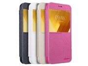 کیف نیلکین سامسونگ Galaxy A7