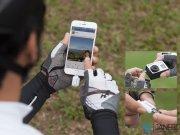 کارت خوان لایتنینگ فوتو فست PhotoFast CR-8800 iOS Card Reader