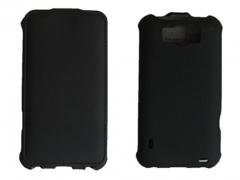 کیف HTC Sensation