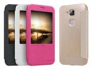 کیف نیلکین هواوی Nillkin Sparkle Case Huawei G8