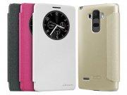 کیف نیلکین ال جی Nillkin Sparkle Case LG G4 Stylus