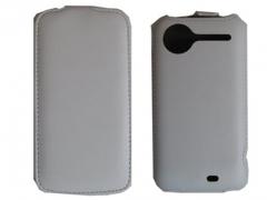 کیف اچ تی سی HTC Sensation