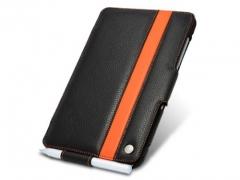 کیف محافظ HTC Flyer