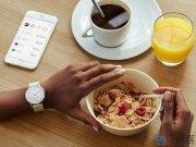ساعت هوشمند نوکیا Nokia Steel Smart Watch