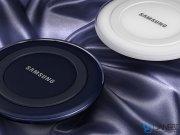 شارژر بی سیم Samsung EP-PG920I
