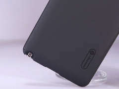 فروش قاب محافظ Samsung Galaxy Note 3