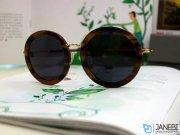 عینک آفتابی شیائومی TS SR003-1420