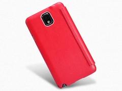 خرید کیف Galaxy Note 3