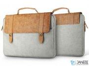 کیف لپ تاپ بیسوس