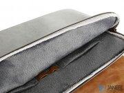کیف لپ تاپ 14 اینچ