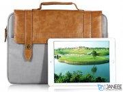کیف لپ تاپ 14 اینچ baseus