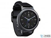 ساعت هوشمند ال جی W270