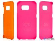 محافظ Galaxy S6 edge