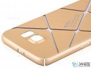 محافظ Samsung Cococ