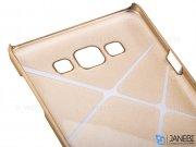 کاور محافظ کوکوک Galaxy A7
