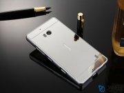 کاور گوشی nokia lumia 930