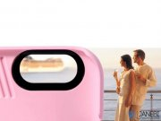 قاب محافظ ریمکس سری سیلینگ اپل آیفون Remax Sailing Series Protect Case iPhone 6