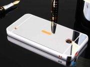 قاب گوشی nokia lumia 635