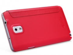 خرید کیف چرمی Samsung Galaxy Note 3