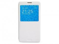 فروش کیف چرمی Galaxy Note 3