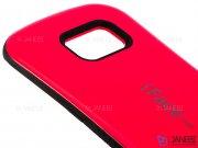 محافظ آی فیس سامسونگ Galaxy S6 edge