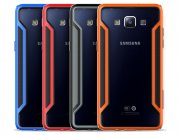 بامپر ژله ای نیلکین سامسونگ Nillkin Armor Samsung Galaxy A5