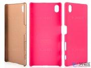 قاب محافظ سونی ایکسپریا زد5 Seven Days Sony Xperia Z5