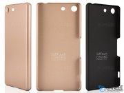قاب محافظ سونی Seven Days Sony Xperia M5