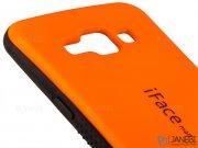 قاب محافظ Samsung Galaxy A5 مارک iFace