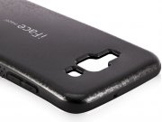 قاب محافظ Samsung Galaxy A7 مارک iFace-Mazel
