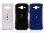 قاب محافظ آی فیس سامسونگ iFace mazel Case Samsung Galaxy A7