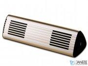 اسپیکر بلوتوث ریمکس Remax RB-M3 Bluetooth Speaker