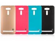 قاب محافظ ایسوس Huanmin Case Asus Zenfone 2 Laser ZE601KL
